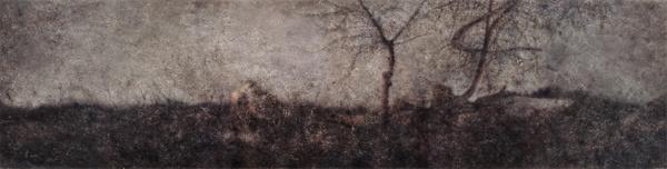 景物.園林卷:1218