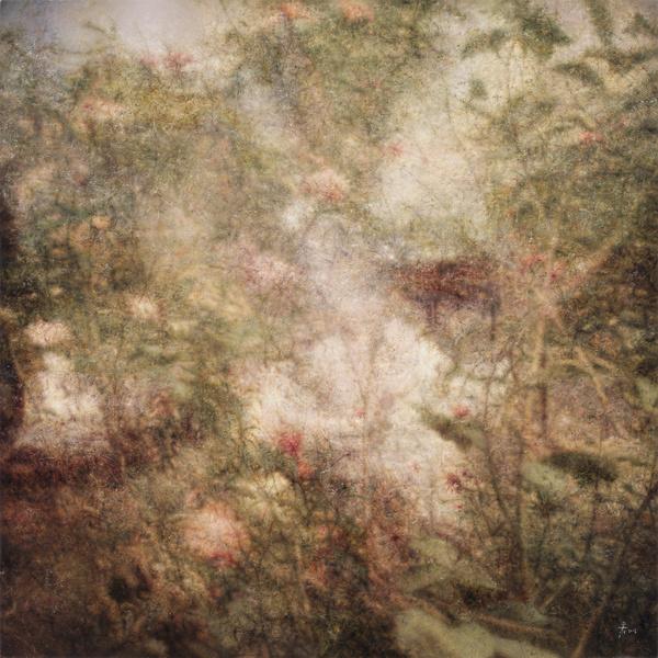 景物.園林卷:1216