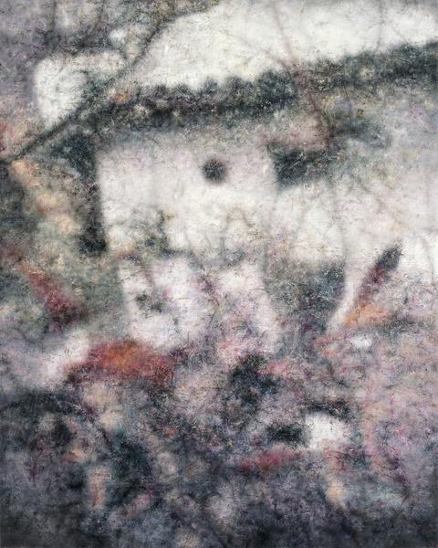 景物.園林卷:1325