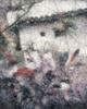 Square_003.___---_______1325---100_80cm-----------------____-2013_-xiao-fangkai-----scenery_gardens-series_no.1325------100x80cm-----------------------oil-on-canvas----------------2013