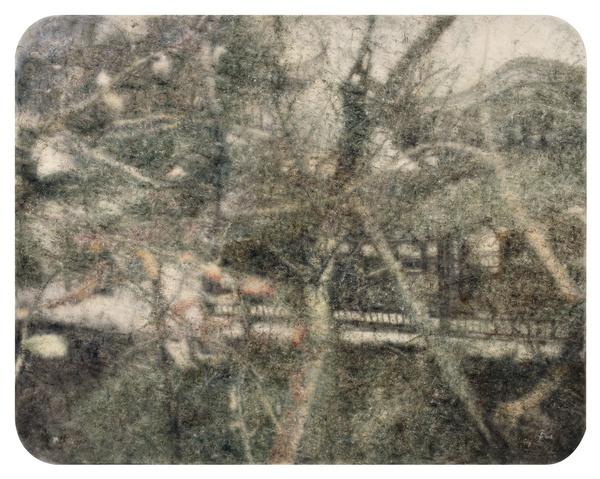景物.園林卷:1217