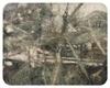 Square_004.___---_______1217--120_150cm-----------------____-2013_-xiao-fangkai-----scenery_gardens-series_no.1217------120x150cm-----------------------oil-on-canvas----------------2013