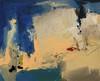Square_18._____2011-15f_65x53cm_