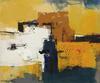 Square_21.____2__2014-20f_60.5x72.5cm_