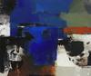 Square_24._____2014-20f_60.5x72.5cm_