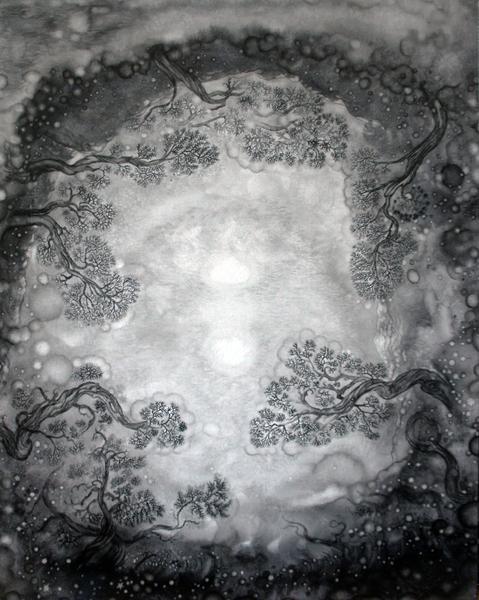 鏡花夢影1