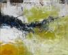 Square_055.______________2008_30f__72x91cm_