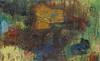 Square_007.____2009_33x53cm________